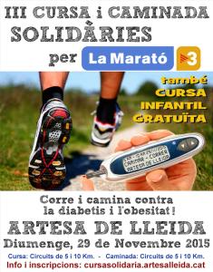 marato